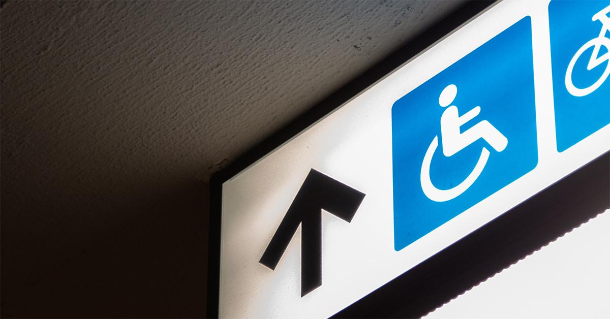 Renta versus jednorázová výplata při pracovní neschopnosti či invaliditě