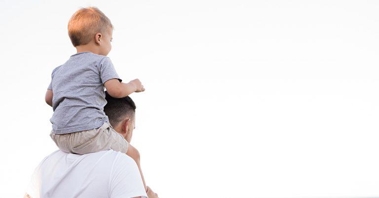 Proč a kdy si založit životní pojištění? Třeba když máte rodinu a je na vašem příjmu někdo závislý.