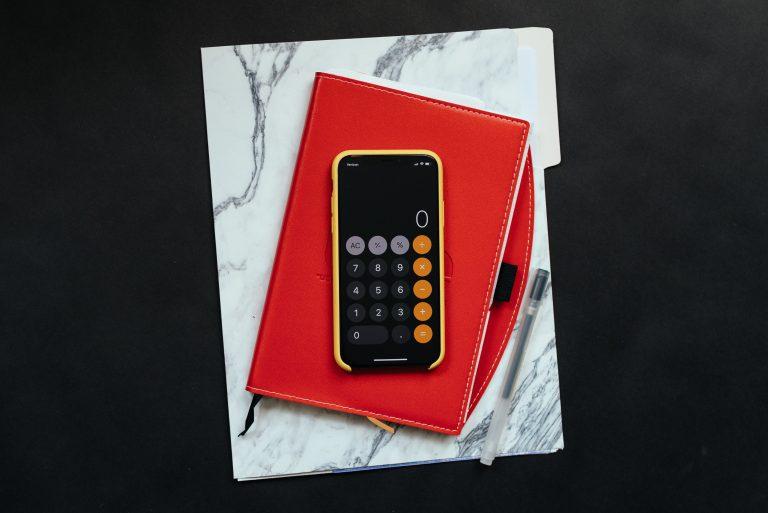 Kalkulačka životního pojištění