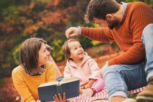 Pokud jste OSVČ a živíte rodinu a máte hypotéku, měli byste se starat o budoucnost.