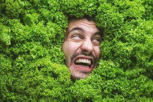 """Jestli chcete nějakou """"dietu"""" udržet delší dobu, a zároveň úplně nepřijít o radost ze života, musí být co nejnormálnější."""