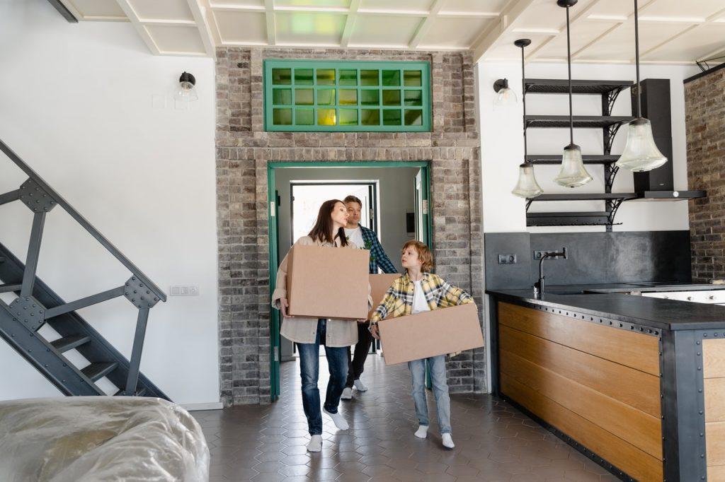 pojištění hypotéky, hypotéka, životní pojištění